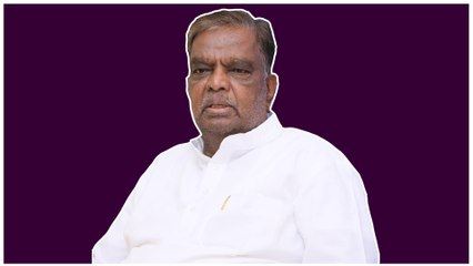 ಹೈಕಮಾಂಡ್ ಜೊತೆ BSY ಮಾಡಿಕೊಂಡ ಒಪ್ಪಂದದ ಸ್ಪೋಟಕ ಮಾಹಿತಿ   Oneindia Kannada