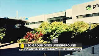 WION investigates NSO Group, which owns 'Pegasus' spyware that hacked WhatsApp
