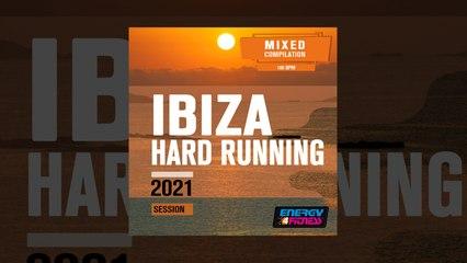 E4F - Ibiza Hard Running 2021 Session - Fitness & Music 2021
