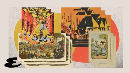 Start Your Art Collection With These Fine Art Prints Featuring the Philippines