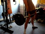SDT sumo 8@100kg