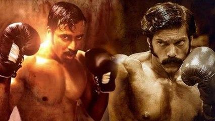 Sarpatta Parambarai Is Not A Regular Sports Drama | Rise Of PA Ranjith | Filmibeat Telugu