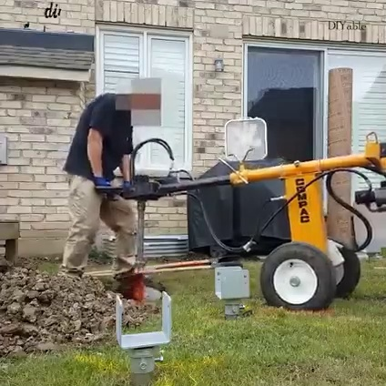 Incredible guy every weekendsince 2017Deck With Built in Hot Tub – Full Backyard Makeover Time Lapse