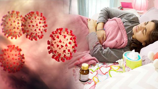Norovirus और Coronavirus के एक जैसे Symptoms, ऐसे करें अंतर | Boldsky