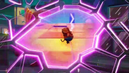 Fall Guys Ratchet and Clank Crossover Events - Official Reveal Trailer