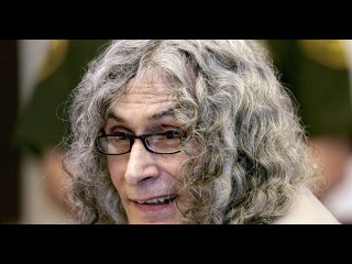 Rodney Alcala serial killer who appeared on 'Dating Game' dies in prison
