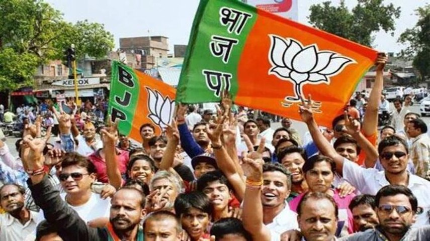 Watch: BJP's possible frontrunners for next Karnataka CM
