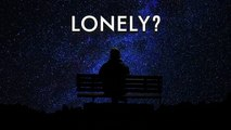 Affirmations To Overcome Loneliness ,  Loneliness Affirmations ,  Overcome Loneliness ,  Manifest