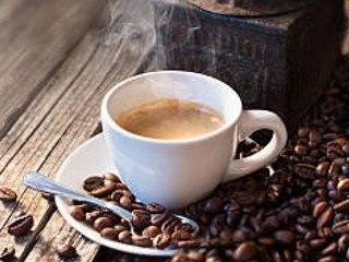 Darum wird Kaffeetrinken bald teurer