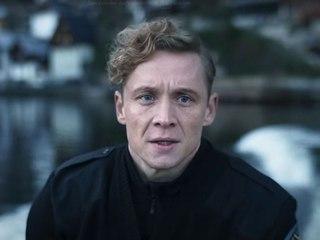 """""""Army of Thieves"""": Trailer zum Netflix-Film von Matthias Schweighöfer"""