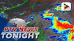 PAGASA: Southwest monsoon to prevail over PH