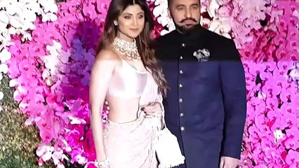 Raj Kundra Case- Shilpa Shetty Takes A Sigh Of Relief After Mumbai Police Takes THIS Big Decision