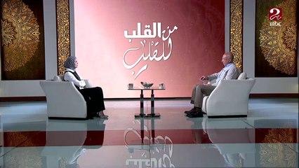 نظام غذائي صحي ومشبع يقدمه د. محمد أبو الغيط لإنقاص الوزن