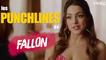 DYNASTIE : Les Punchlines de Fallon