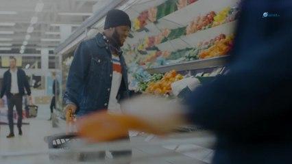 Courses au supermarché : ces astuces pour réduire la facture