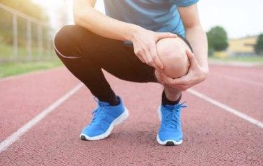 Sport : voici comment faire ses exercices correctement pour ne pas vieillir
