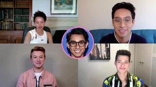 High School Musical   Superlatives