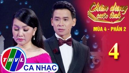 Cho vừa lòng em - Hà Vân, Huỳnh Thật
