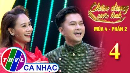 Mùa xuân cưới em - Nam Cường, Hà Thúy Anh