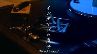 Indigo no Kibun EP 4 ENGSUB mOOD iNDIGO