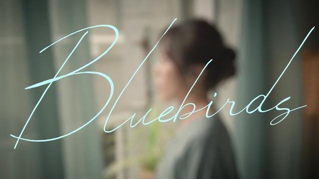 Tanya Chua - Bluebirds