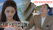 Game of Affection: Khae rejects Wyatt's proposal | Episode 14
