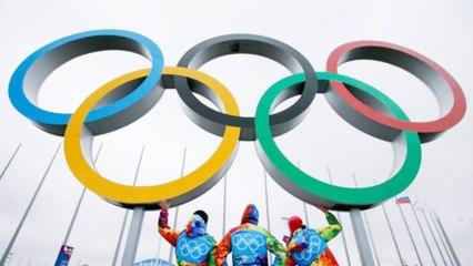 Tokyo Olympics 2021: Cash Awards For Athletes పెద్ద మొత్తంలో నజరానా | Oneindia Telugu