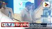 1Palasyo, tiniyak na maayos ang kalusugan ni Pres. Duterte; Mga programa at plano ng administrasyon, laman ng SONA ng Pangulo