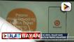 Cashless payment system ng MMDA, maaari nang gamitin para magbayad ng multa sa traffic violations