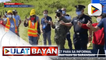 Government at Work: Mga magsasaka sa Agusan del Norte, nakatanggap ng bagong kagamitan; Resettlement project para sa informal settler families, pinasinayaan sa Sarangani; Proyekto para labanan ang plastic pollution, isinagawa sa Maynila