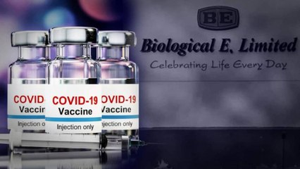 Corbevax: Biological E's COVID-19 Vaccine To Be Launched By September | Oneindia Telugu