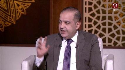 نصيحة د. محمد شبيب لحفظ الأدوية في البيت