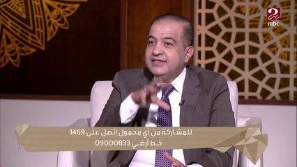 الحقن الثلاثية في شدة الخطر ..شاهد تعليق د. محمد شبيب