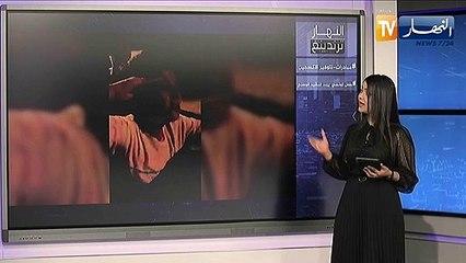 النهار ترندينغ: طفل تونسي يلهب مواقع التواصل الإجتماعي وهو يردد النشيد التونسي بسبب قرارات الرئيس