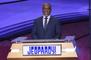 LeVar Burton's Week to Host 'Jeopardy!' Has Finally Arrived