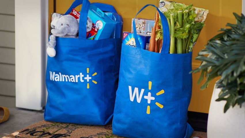 Why Walmart Is Paying College Tuition Fees and Books for Employees
