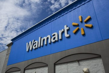 How Similar Are You to Walmart's 'Typical' Shopper?