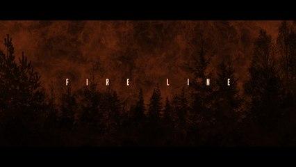 Billy Strings - Fire Line