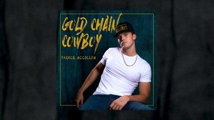 Parker McCollum - Wait Outside