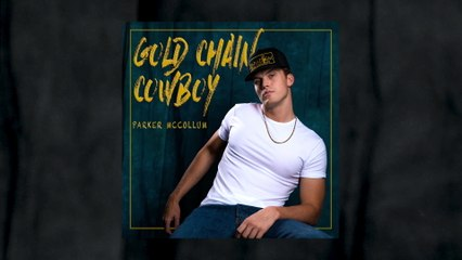 Parker McCollum - Why Indiana