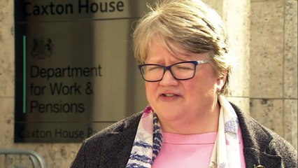 Minister: British public is 'priority' in Covid travel talks