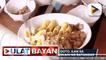 Special lomi at goto, ilan sa ipinagmamalaking pagkain ng Batangas; Iba't ibang atraksyon, tampok sa Batangas