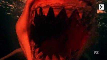 American Horror Story, the new season