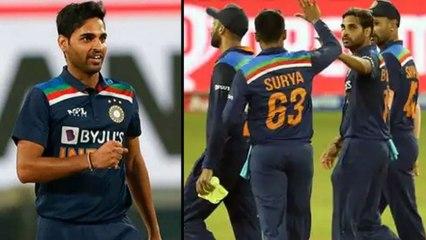 Ind Vs SL T20: Teamindia Batsmen నలుగురే.. తుడిజట్టు ఇదే | Oneindia Telugu