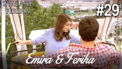Emira & Feriha #29