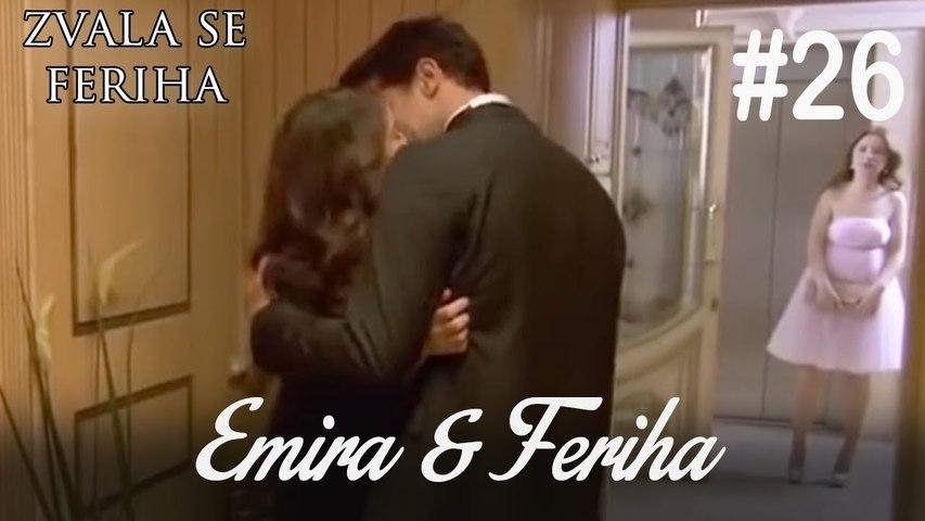 Emira & Feriha #26