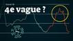 Covid-19 : à quoi ressemblera la 4e vague ?