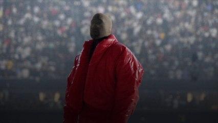 """Le live """"Donda"""" de Kanye West bat le record d'écoute d'Apple"""