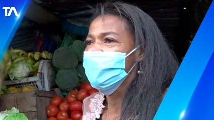 Luci Jaramillo está a la espera de pensión vitalicia ofrecida años atrás