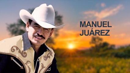 Joan Sebastian - Manuel Juárez